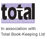 NJR Accountancy Services Ltd in association with Total Book-Keeping Ltd